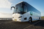 Enquire online now Need to hire a bus, coach or limousine to move a group?