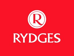 rydges-logo-block2.jpg