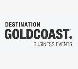 DestinationGoldCoast_LockedUp_Business%20Events-01.jpg