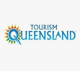 Queensland-Tourism.jpg (1)